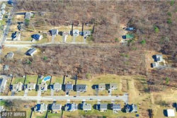Photo of 8763 Mission Rd, Lot 2, Jessup, MD 20794 (MLS # HW10023056)