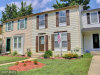 Photo of 9424 WOODSONG CT, Laurel, MD 20723 (MLS # HW10023430)