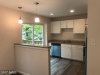 Photo of 8923 BLADE GREEN LN, Columbia, MD 21045 (MLS # HW10023443)