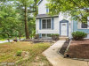Photo of 7401 SETTING SUN WAY, Columbia, MD 21046 (MLS # HW10024473)