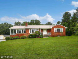 Photo of 639 LAKEVIEW DR, Mount Airy, MD 21771 (MLS # HW10027151)