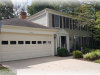 Photo of 7318 FARTHEST THUNDER CT, Columbia, MD 21046 (MLS # HW10028233)