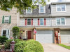 Photo of 11748 LONE TREE CT, Columbia, MD 21044 (MLS # HW10028376)