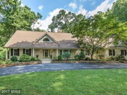 Photo of 13810 LAKESIDE DR, Clarksville, MD 21029 (MLS # HW10028765)