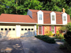 Photo of 10209 CAPE ANN DR, Columbia, MD 21046 (MLS # HW10030573)