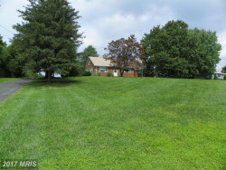 Photo of 8672 OLD FREDERICK RD, Ellicott City, MD 21043 (MLS # HW10032346)