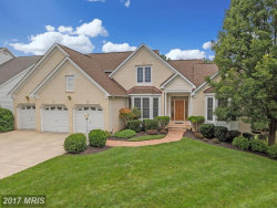 Photo of 5913 TALL BRANCHES PASS, Clarksville, MD 21029 (MLS # HW10032922)