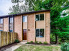 Photo of 6510 OVERHEART LN, Columbia, MD 21045 (MLS # HW10033192)