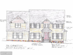 Photo of 2141 MILLERS MILL RD, Cooksville, MD 21723 (MLS # HW10033693)