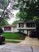 Photo of 5446 LUCKPENNY PL, Columbia, MD 21045 (MLS # HW10034865)