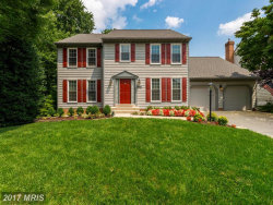 Photo of 6940 NEWBERRY DR, Columbia, MD 21044 (MLS # HW10035758)