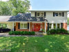 Photo of 10630 GREEN MOUNTAIN CIR, Columbia, MD 21044 (MLS # HW10037060)