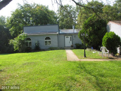 Photo of 6384 BAREFOOT BOY, Columbia, MD 21045 (MLS # HW10039280)