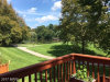 Photo of 5701 PHELPS LUCK DR, Columbia, MD 21045 (MLS # HW10045953)