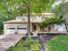 Photo of 11210 PEARTREE WAY, Columbia, MD 21044 (MLS # HW10049054)