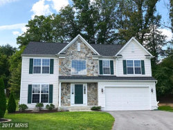 Photo of 6423 HOLLY MARIE RD, Hanover, MD 21076 (MLS # HW10049548)