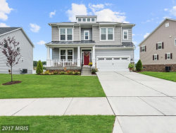 Photo of 12518 VINCENTS WAY, Clarksville, MD 21029 (MLS # HW10050986)