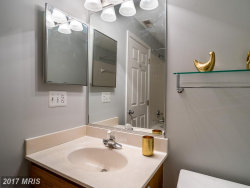 Tiny photo for 5822 WYNDHAM CIR, Unit 304, Columbia, MD 21044 (MLS # HW10054643)