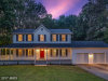 Photo of 10405 SHADY ACRES LN, Laurel, MD 20723 (MLS # HW10055323)