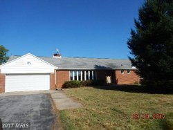 Photo of 623 WATERSVILLE RD, Mount Airy, MD 21771 (MLS # HW10055800)