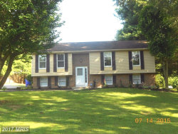 Photo of 8837 MISSION RD, Jessup, MD 20794 (MLS # HW10056193)