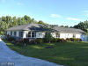 Photo of 715 WATERSVILLE RD, Mount Airy, MD 21771 (MLS # HW10057844)