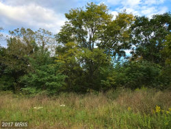 Photo of ROUTE 1, Jessup, MD 20794 (MLS # HW10058948)