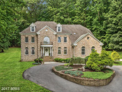 Photo of 12700 CHAPEL CHASE DR, Clarksville, MD 21029 (MLS # HW10059880)