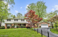 Photo of 6718 GROVELEIGH DR, Columbia, MD 21046 (MLS # HW10059954)