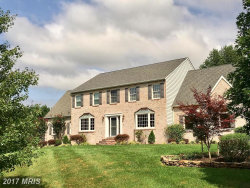 Photo of 10884 OLD FREDERICK RD, Woodstock, MD 21163 (MLS # HW10061254)