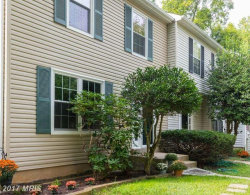 Photo of 11517 LITTLE PATUXENT PKWY, Columbia, MD 21044 (MLS # HW10062442)