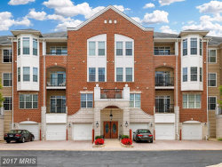 Photo of 5930 GREAT STAR DR, Unit 106, Clarksville, MD 21029 (MLS # HW10062600)