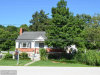 Photo of 9422 FAIRVIEW AVE, Laurel, MD 20723 (MLS # HW10063751)