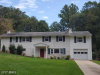 Photo of 10781 W CRESTVIEW LN, Laurel, MD 20723 (MLS # HW10063780)