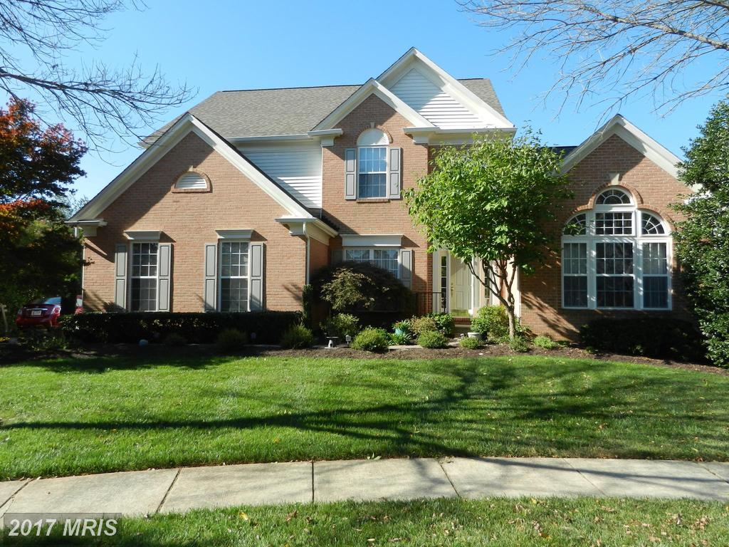 Photo for 6525 LIMERICK CT, Clarksville, MD 21029 (MLS # HW10068343)
