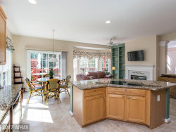 Tiny photo for 6525 LIMERICK CT, Clarksville, MD 21029 (MLS # HW10068343)