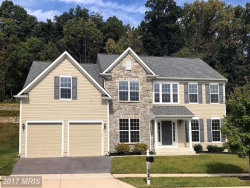 Photo of 5916 CYPRESS SPRINGS RD, Elkridge, MD 21075 (MLS # HW10069849)