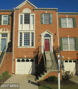 Photo of 5907 MEADOW ROSE, Elkridge, MD 21075 (MLS # HW10073543)