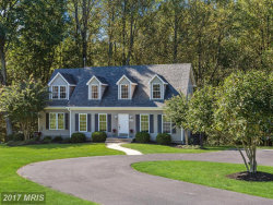Photo of 18135 NEW CUT RD, Mount Airy, MD 21771 (MLS # HW10078267)