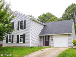 Photo of 6650 WINDSOR CT, Columbia, MD 21044 (MLS # HW10079499)