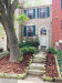 Photo of 10702 BRIDLEREIN TER, Columbia, MD 21044 (MLS # HW10079789)