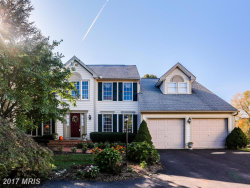 Photo of 10383 WAVERLY WOODS DR, Ellicott City, MD 21042 (MLS # HW10080365)