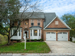 Photo of 9230 CURTIS DR, Columbia, MD 21045 (MLS # HW10080808)