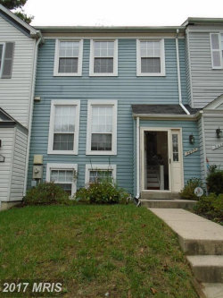 Photo of 7473 SETTING SUN WAY, Columbia, MD 21046 (MLS # HW10081104)