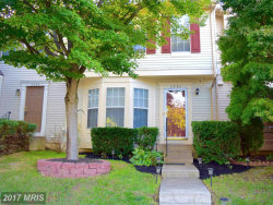 Photo of 8554 BLACK STAR CIR, Columbia, MD 21045 (MLS # HW10081335)