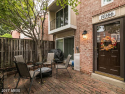 Photo of 10566 FAULKNER RIDGE CIR, Unit 5B6, Columbia, MD 21044 (MLS # HW10081555)