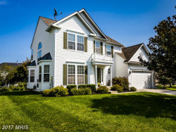 Photo of 5913 SPRING LEAF CT, Elkridge, MD 21075 (MLS # HW10082103)