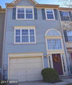 Photo of 6105 HONEYCOMB GATE, Columbia, MD 21045 (MLS # HW10082262)