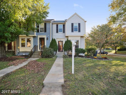 Photo of 6327 LORING DR, Columbia, MD 21045 (MLS # HW10082954)