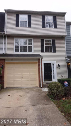 Photo of 10354 COLLEGE SQ, Columbia, MD 21044 (MLS # HW10083689)